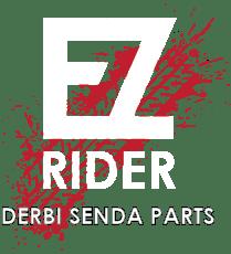 EZrider.nl